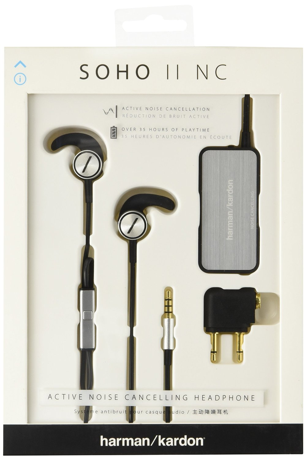 Earbuds with microphone akg - earbuds with microphone noise cancelling