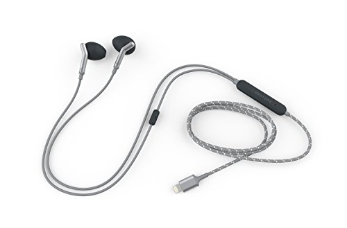 Libratone Q Adapt On-ear Headphones Overview 1