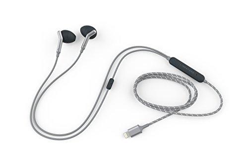 Libratone Q Adapt On-ear Headphones Overview 3