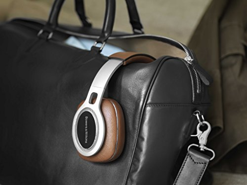 Do the Bowers and Wilkins P9 Signature Reign Supreme? 4