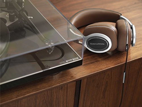 Do the Bowers and Wilkins P9 Signature Reign Supreme? 1