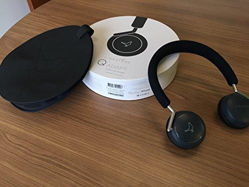 Libratone Q Adapt On-ear Headphones Overview 4