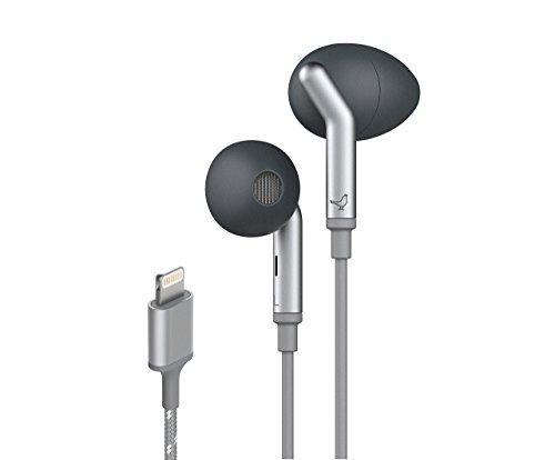 Best Lightning Headphones for New iPhone Models 1