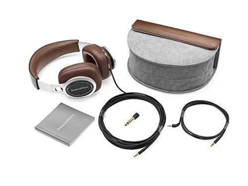 Best Lightning Headphones for New iPhone Models 4