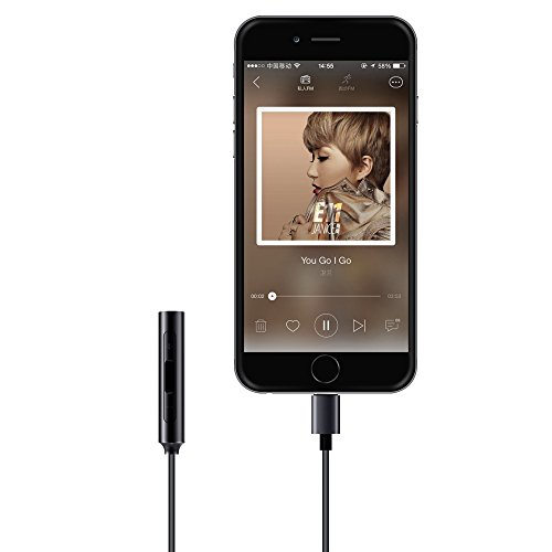 The FiiO i1 DAC/AMP: Much Better Than A Dongle 4