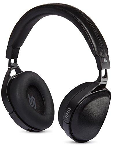 Best Lightning Headphones for New iPhone Models 3