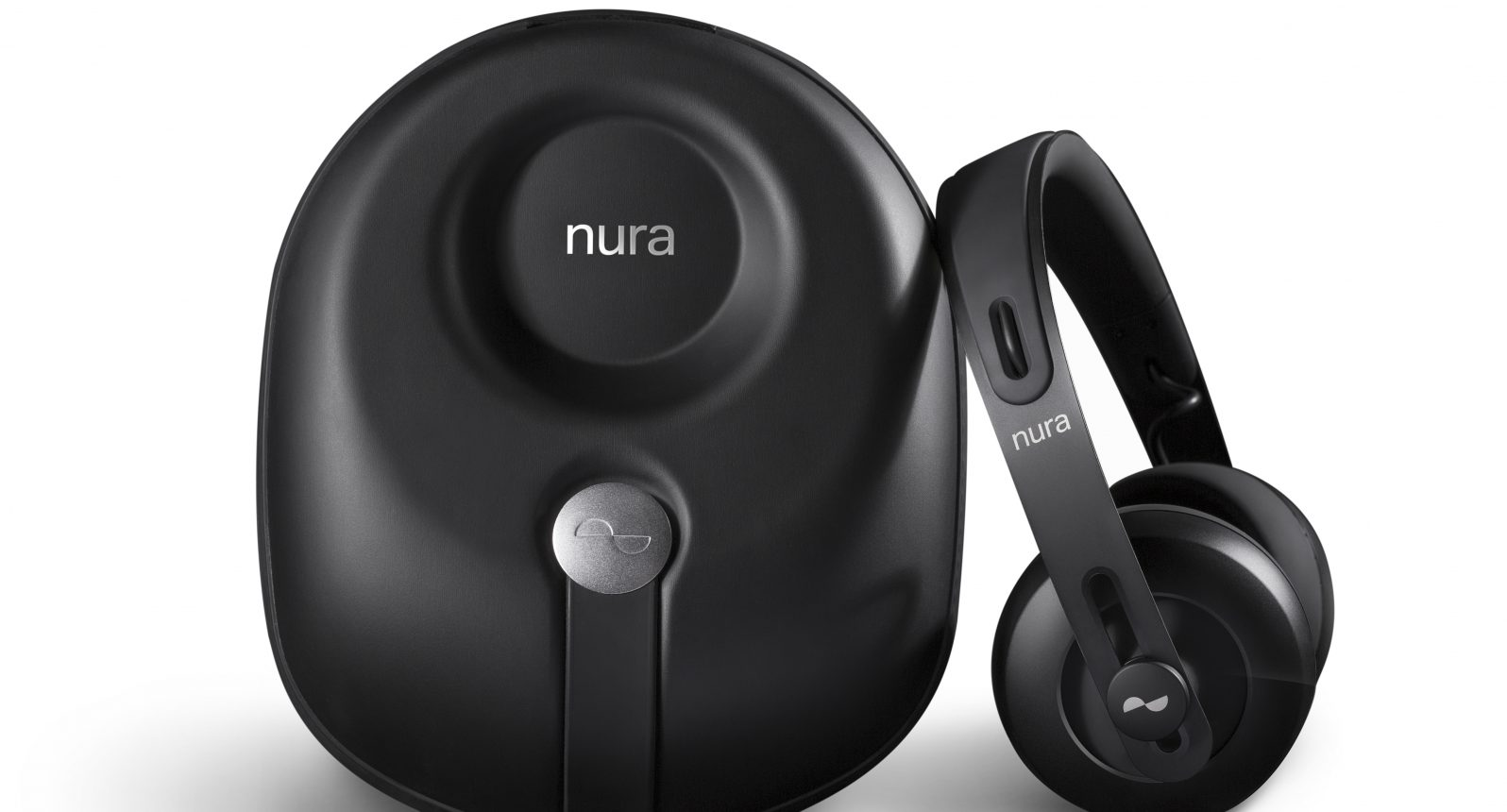 nuraphone review